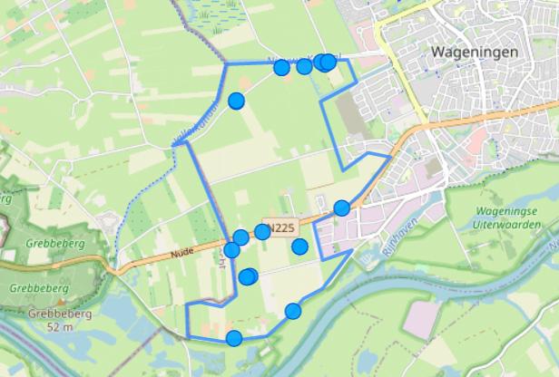 waarneming.nl